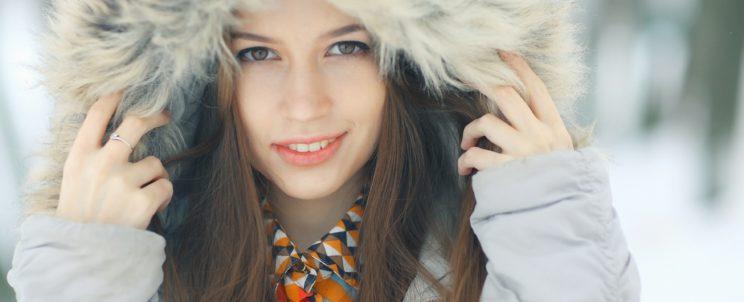 Milyen szempontokat gondoljunk át téli kabát vásárlásakor?