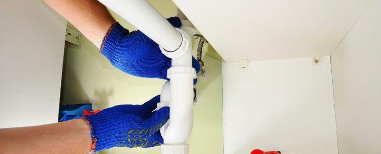 Gondoskodjon a szennyeződések eltávolításáról szakszerű csatornatisztítással!