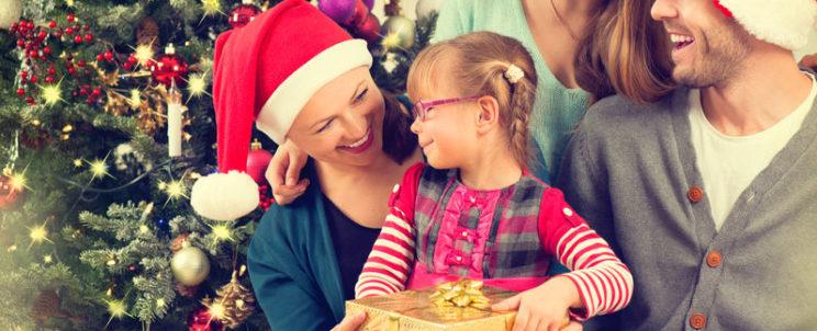Rejtsen különleges játékokat a karácsonyfa alá!