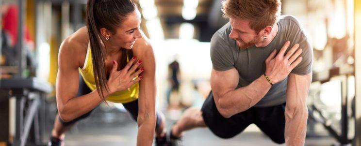 Sportoktató képzés: Hobbi és szakma egyszerre!