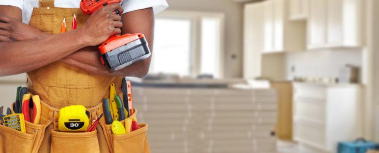 Lakóépületek energetikai korszerűsítése kamatmentes hitellel!
