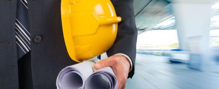 A munkavédelmi kockázatértékelés fontosságáról bővebben