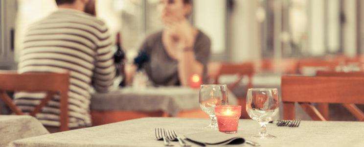 Hozzon ki többet étterméből!