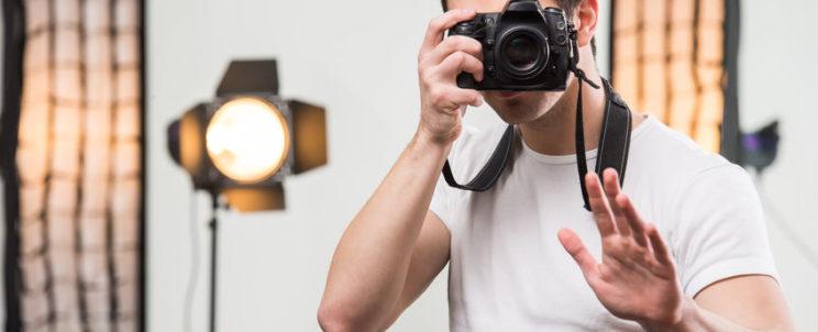 online képkidolgozás