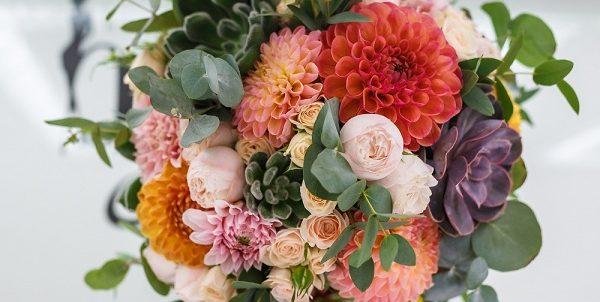 A nemzetközi virágküldés nyáron sem áll le!