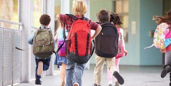Gondolkodjon előre, vásárolja meg most az iskolakezdésre a Cool Pack iskolatáskát!