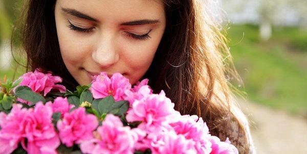 Virágot küldene külföldre? Hiába van nyár, gyorsan megoldható!