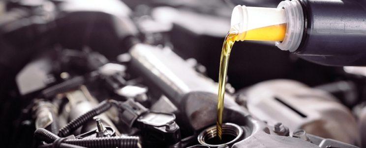 Drága volt autója legutóbbi szervize? Tartsa karban gépjárművét megfelelő kenőanyagokkal!