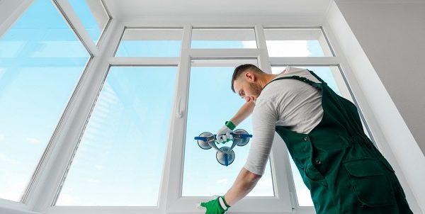 Biztosítsa a gazdaságosabb és komfortosabb életvitelt akciós ablakcserével!