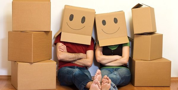 Oldja meg a lakás költöztetését magas színvonalú tervezéssel és lebonyolítással!