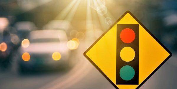 Biztosítsa a balesetmentes közlekedést megbízható forgalomtechnikai eszközökkel!