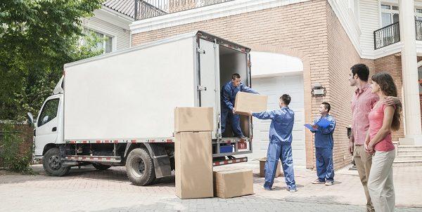 Lakossági költöztetés rugalmasan? Minden lehetséges!