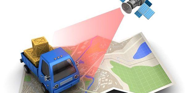 GPS járműkövetés előnyei