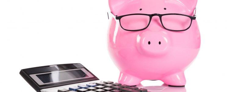 pénzügyi tanácsadó